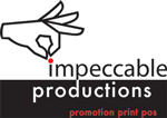 Impeccable Productions